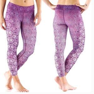 PrAna Roxanne Yoga Pant